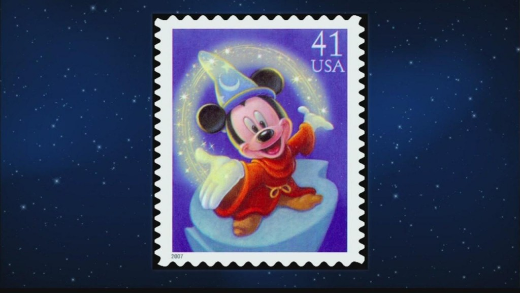 mickey-mouse-stamp
