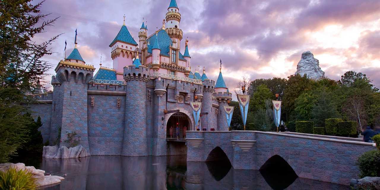 Travel Agency Near Disney World