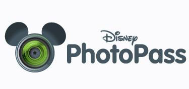 Disney's PhotoPass is a member service that captures your Disney moments via Disney's photographers and then saves those pictures to a central system where you can order them or create photo gifts from them at a later time.
