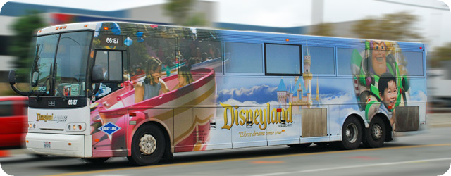 Take the hassle out of getting to Universal Studios Hollywood with this convenient transfer service. Skip the hassle of driving and finding a parking space at the popular theme park, and instead book this round-trip transfer.