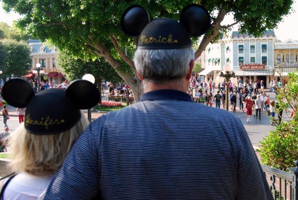 husband.wife.mickey.mouse.ears.main.street