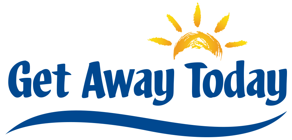 Get Away Today has a vacation layaway plan to help plan your Disneyland and Southern California vacations!! Book your Disneyland package online at cbbhreview.ml or call to speak to a Get Away Today agent at GET-AWAY! Use promo code OPENSUITCASE and automatically receive a $10 discount on a Disneyland and/or a Southern California.