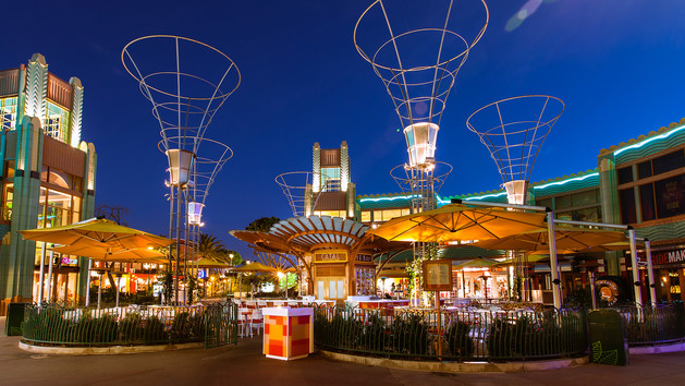 Disneyland Packages Best Way To Book Your Disneyland Vacation - Disney vacation packages 2016