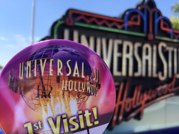 Universal Studios Hollywood Ticket Discounts and Deals. LAST UPDATE: 11/20/18 Universal Studios Hollywood runs many promotions that can save you money. Universal Studios tickets are expensive, but there are multiple sources for discounts.