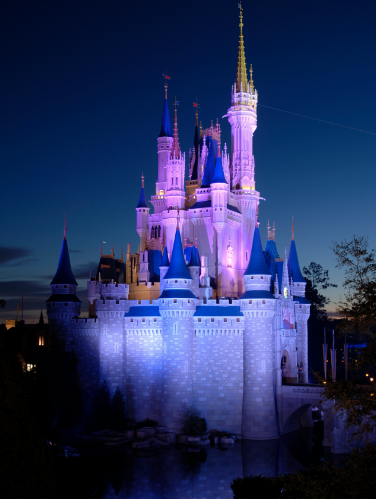 Annual Passholder discounts are available at Walt Disney World resorts most dates now through December 25, and January 1 – April 27, Florida Resident discount room rates are available at Walt Disney World resorts most dates now through December 25, and January 1 – April 27,