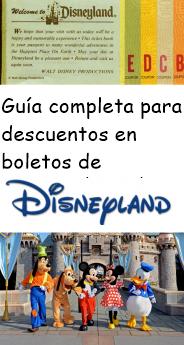 Boletos-de-Disneyland-con-Descuentos-1