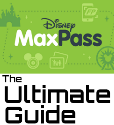 disneyland maxpass guide 2018: tips and strategy for