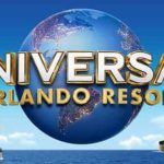 Universal Studios Orlando Tickets Discount