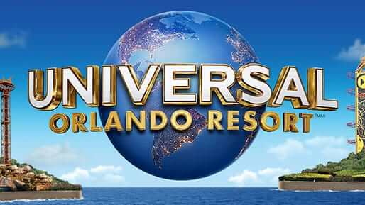 Discount Universal Orlando Tickets 2018 Get Cheap Tickets
