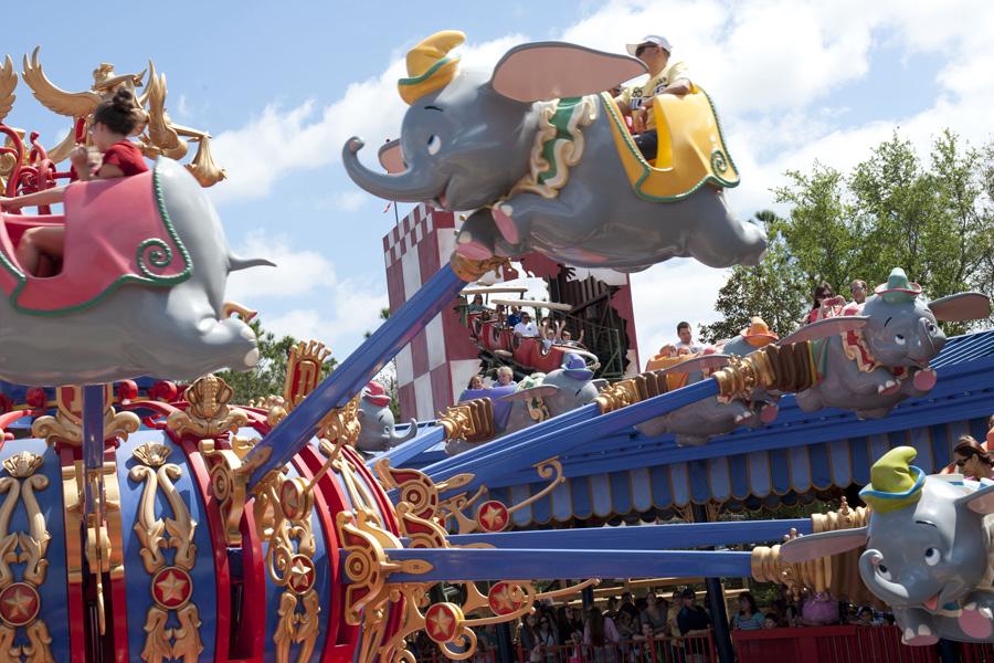 https://disneyparks.disney.go.com/blog/2012/03/photos-storybook-circus-soft-opens-at-magic-kingdom-park/