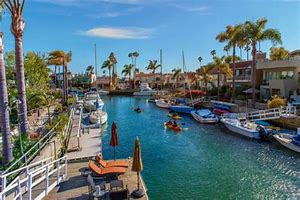 Naples in Long Beach. Photo courtesy of tripadvisor.com.