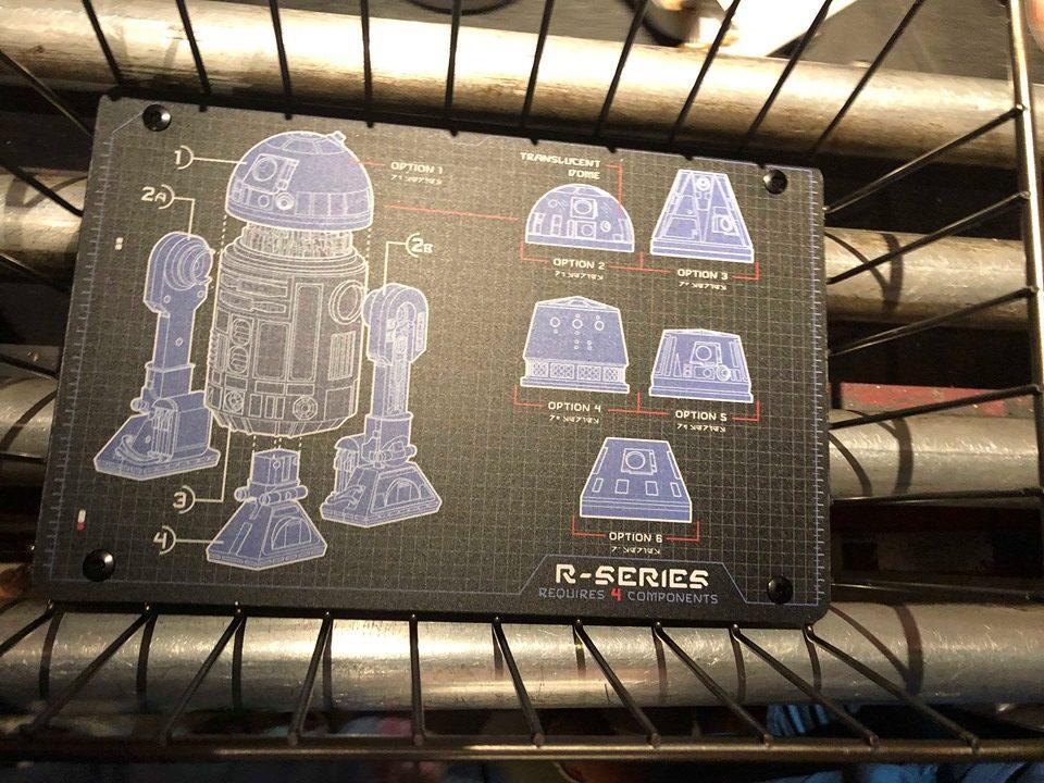 Droid depot review