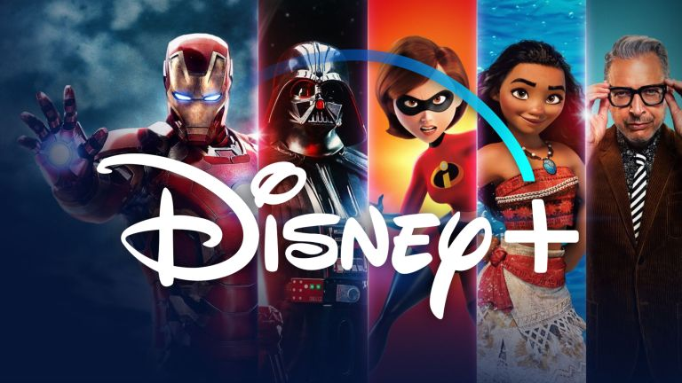 What To Watch On Disney Plus 50 Shows And Movies To Watch Now